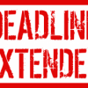 DEADLINE EXTENDED STOREP XIII Annual Conference (Catania, 23-25 June 2016)