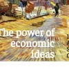 The power of economic ideas – STOREP 2020 Conference