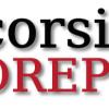 (Italiano) Minicorsi STOREP – 4 marzo 2016, Università di Cassino e del Lazio Meridionale