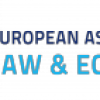 European Association of Law and Economics, Bologna, 15-17 September 2016