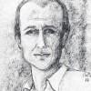 """Keynes nel pensiero di Fausto Vicarelli"""