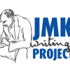 Dec. 8, closing date for crowdfunding campaign for JMK Writings Project