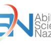 (Italiano) Aspiranti Commissari Abilitazione Scientifica Nazionale, curriculum vitae