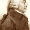 From Scotland to the South of the Mediterranean. The Thought of Adam Smith through Europe and Beyond