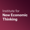 INET – Monthly Young Scholars online seminar in History of Economic Thought