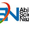 Abilitazione Scientifica Nazionale, i risultati dei lavori della Commissione di Storia Economica