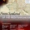 """From Scotland to the South of the Mediterranean"". Adam Smith Conference 2017"