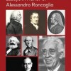 """Classical Economics Today – Essays in Honour of Alessandro Roncaglia"" (ed. by M. Corsi, J. Kregel and C. D'Ippoliti)"