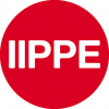 Cfp from 2 Working Groups at the IIPPE Annual Conference (September 12-14, 2018, Pula)