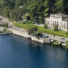 "Summer School on ""Economic Behaviours: Models, Measurements, and Policies"" (Como, June 30-July 5, 2019)"