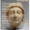 """Happiness, well-being and (de)growth"". Torino, June 21, 2019"