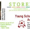 Young Scholars STOREP Award 2019: Agnès Le Tollec