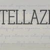"Call for papers – ""Debt and financial crises: literary fiction and economic discourse"" (Costellazioni)"