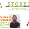 Young Scholars STOREP 2020 Awards: Stefano Di Bucchianico and Matteo Deleidi