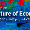 """Workshop """"The Future of Economics"""", 26-27 May 2021"""