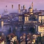 Bergamo Alta 1