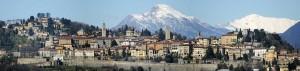 Bergamo Alta 3