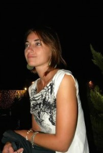 Manuela Montorsi