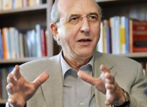 Viktor Vanberg