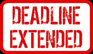 Deadline_Extension-300x176