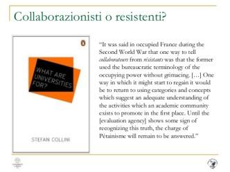 collaborazionisti-o-resistenti-laccademia-ai-tempi-della-valutazione-della-ricerca-26-638