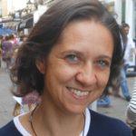 Eleonora Sanfilippo