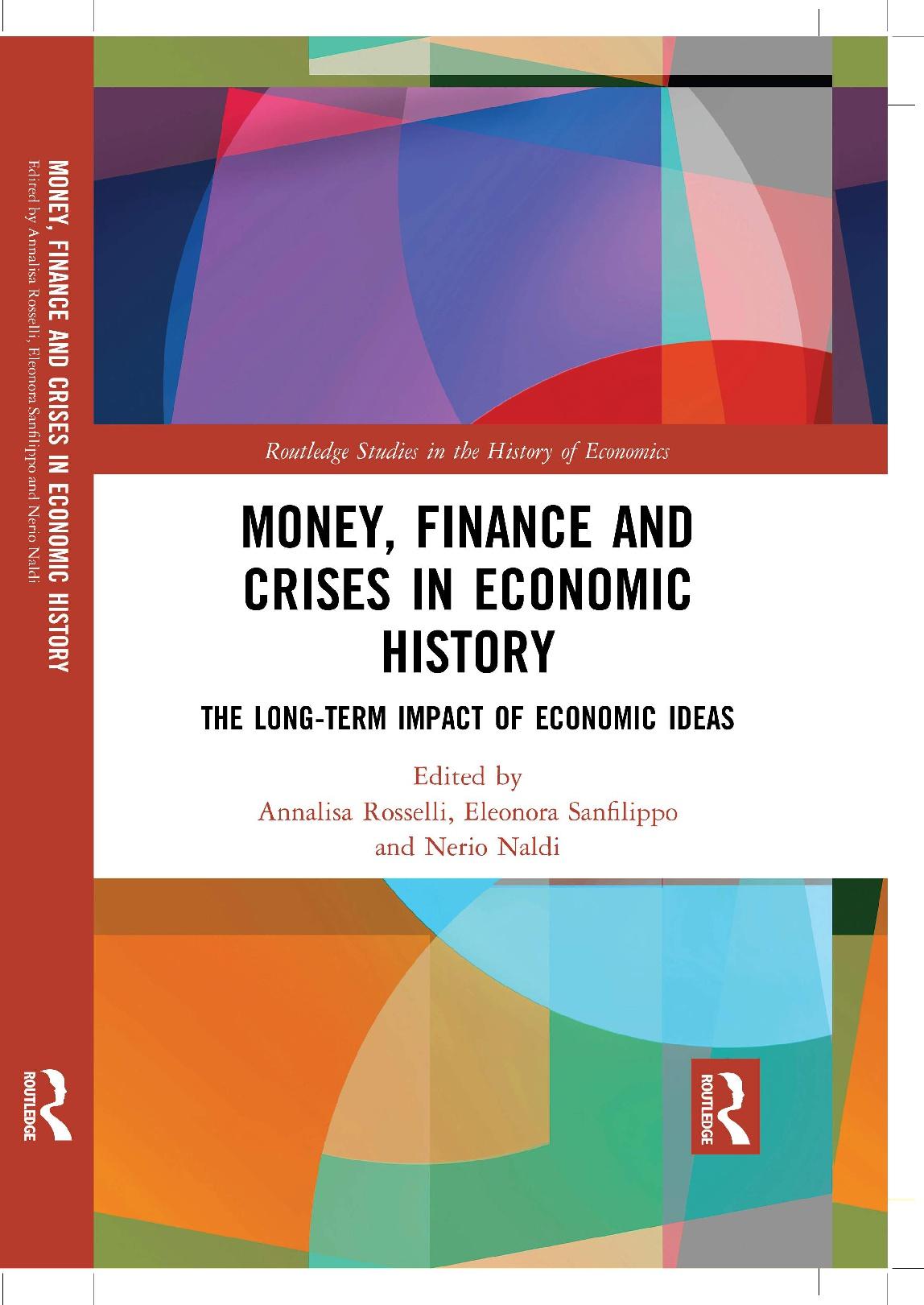 underst anding classical economics kurz heinz d salvadori neri