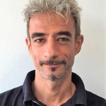 Mario Cedrini